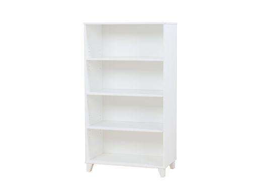 Peter Bookshelf with 3 shelves