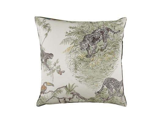 Botanic Cushion Cover