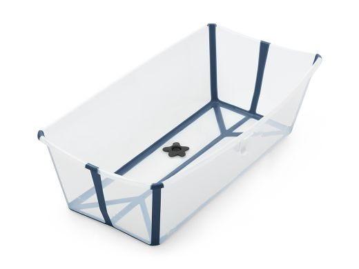 STOKKE Flexi Bath  X-Large