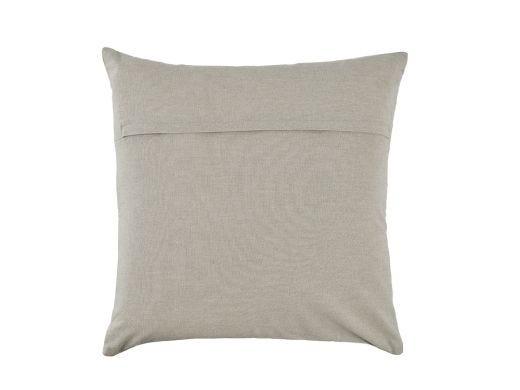Bizzado Green Cushion Cover