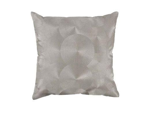 Ricco Cushion Cover Taupe