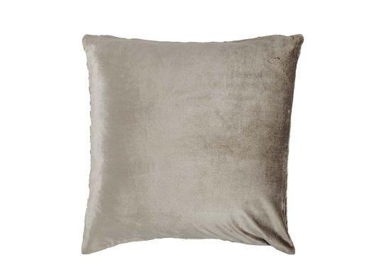 Hezag Cushion Cover
