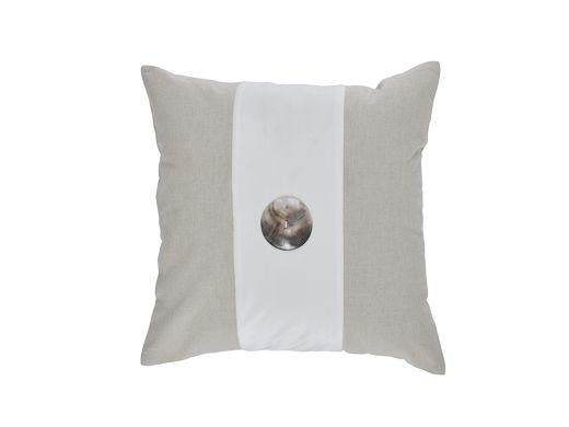 Cormac Cushion Cover