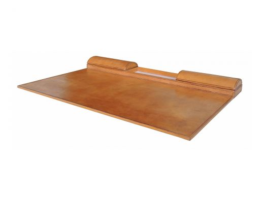Marlon Leather Desk Pad
