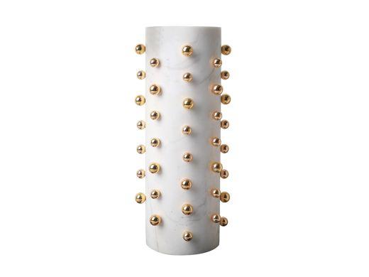 Cadell Vase Tall