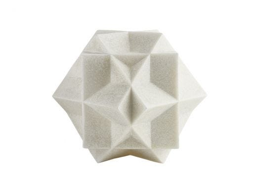 Quartz Sand Decorative Ball L