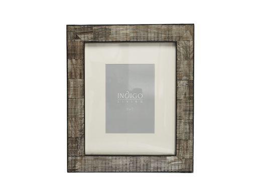 Piccolo Wall Photo Frame, Small