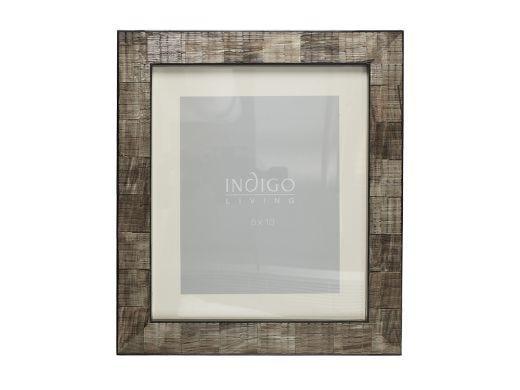 Piccolo Wall Photo Frame, Large