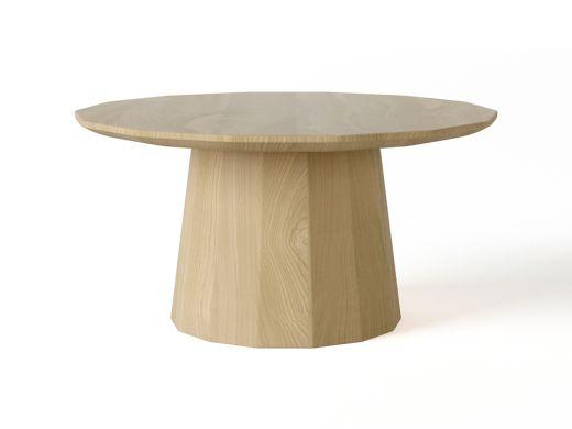 Oslo Coffee Table, Large