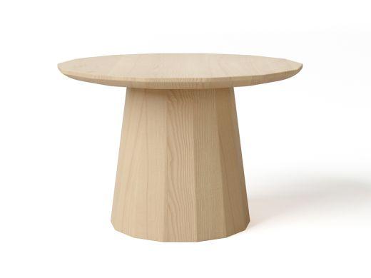 Oslo Coffee Table, Small
