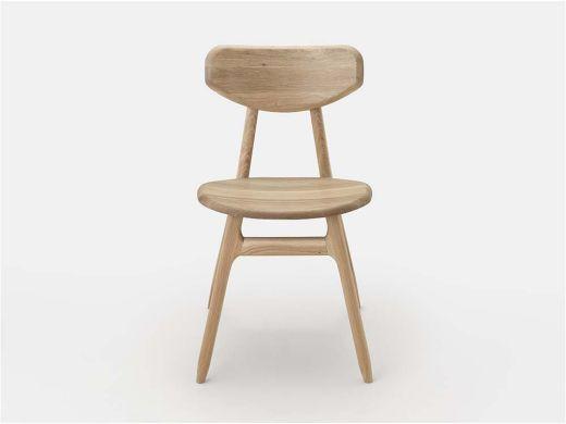 Briolette Chair