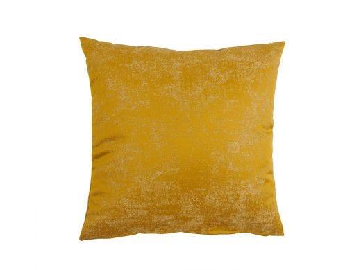 Clinton Cushion Cover, Gold