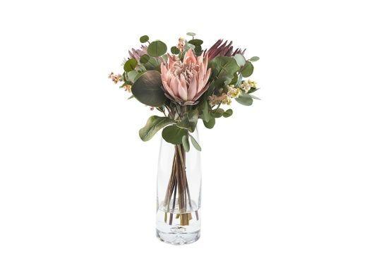 King Protea Floral Arrangement