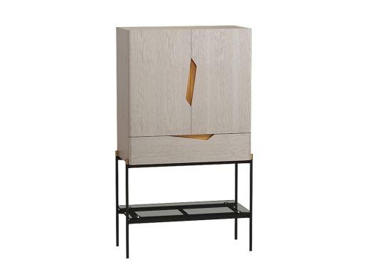 Tivoli Cabinet