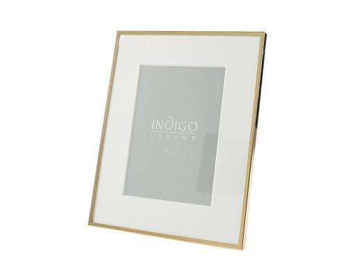 Elegant Frame 5x7