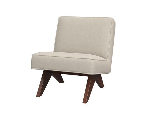 Bentley Chair, Natural