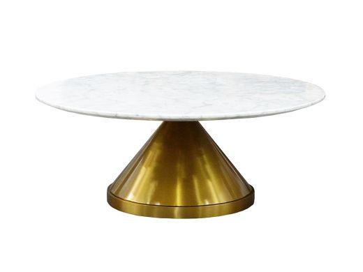 Capella Coffee Table