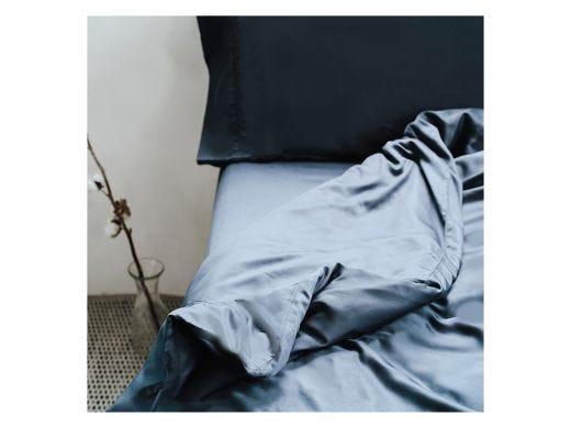 Bedding Set, 100% Bamboo