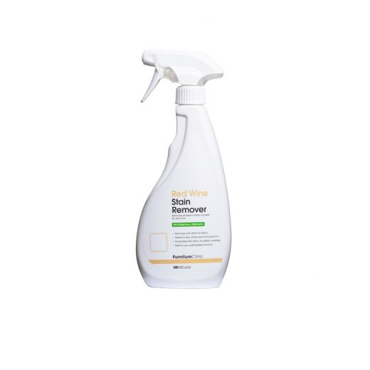 Stain Remover, Wine & Drinks 500ml