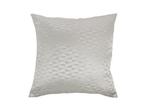 Zola Cushion Cover