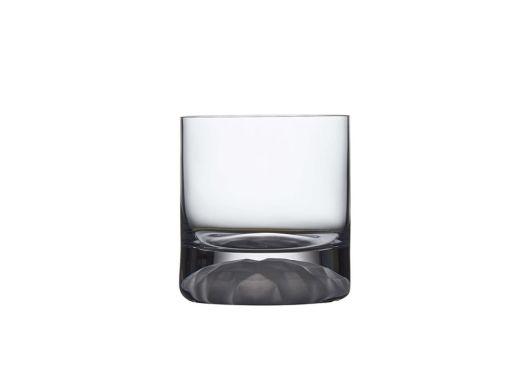 Club Ice Whisky Glasses Set of 4
