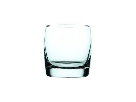 Vivendi Whisky Tumbler Set of 4
