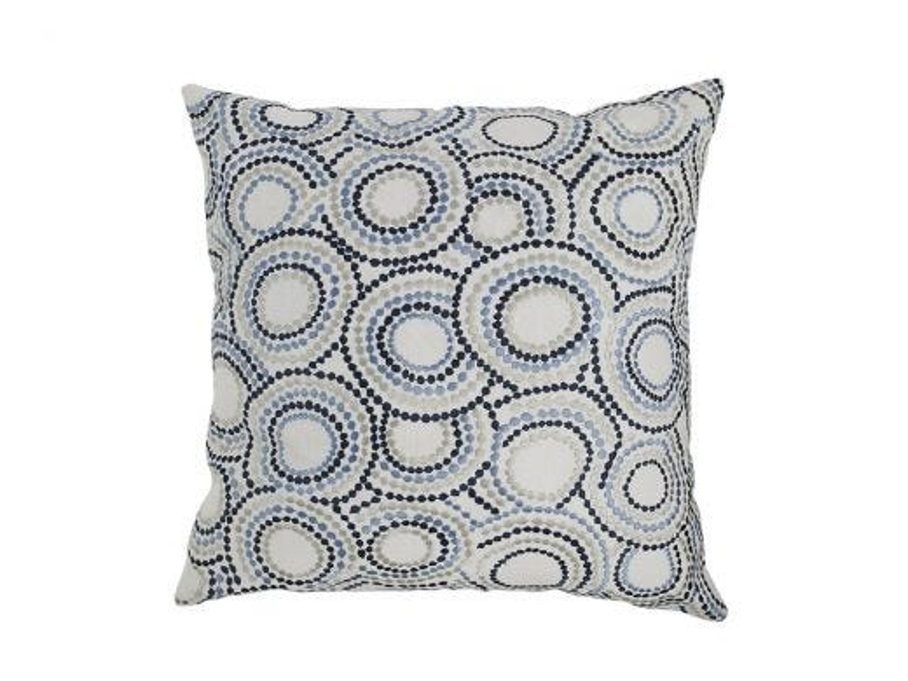 Ripples Cushion Cover