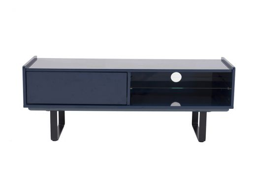 Jay TV Cabinet