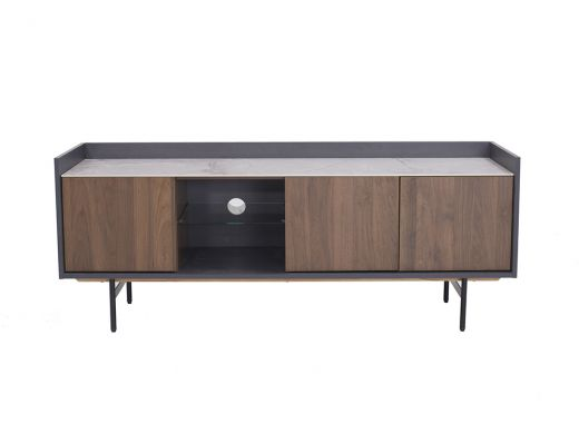 Dakota TV Cabinet