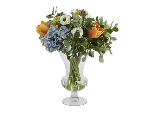 Fabulous Bloom Arrangement
