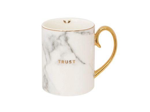 Mug - Trust