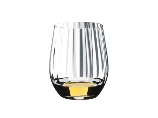 Optic O Whisky Pair
