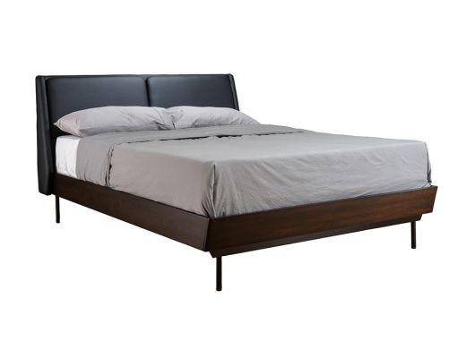 Trento Queen Bed