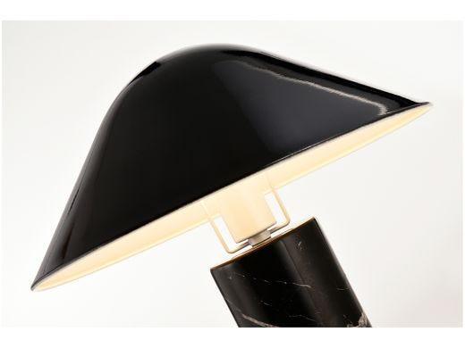 Amalia Table Lamp