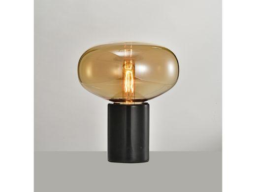 Nicolo Table Lamp