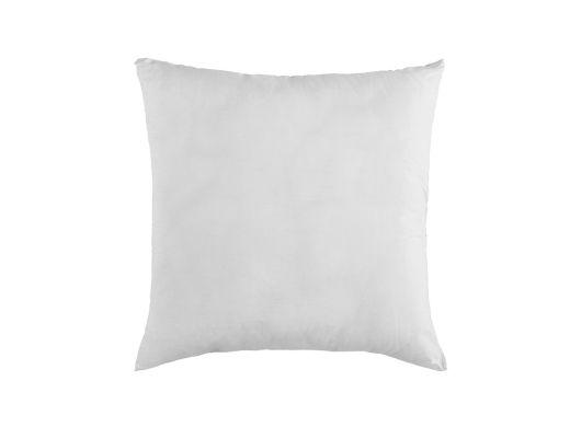 Hollowfibre 500g Cushion Pad, 45x45cm