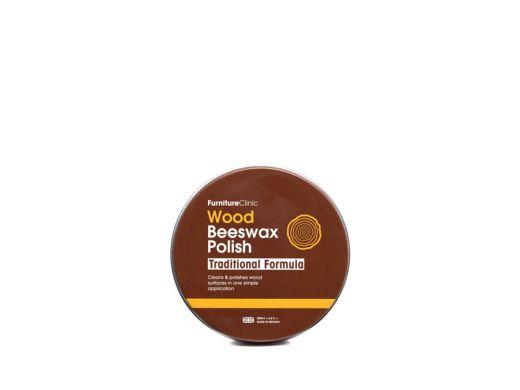 Beeswax Polish 200ml