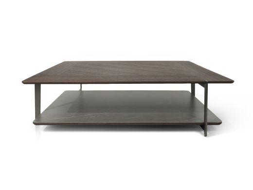 Barrow Coffee Table