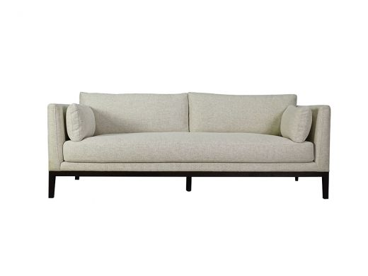 Vancouver 3 Seat Sofa