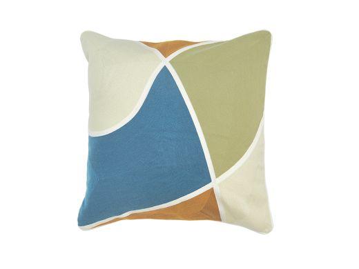 Aarhus Cushion Cover