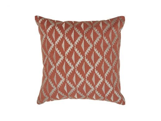 Stampie Cushion Cover, 50x50cm