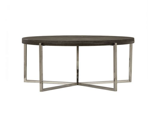 Winifred Coffee Table