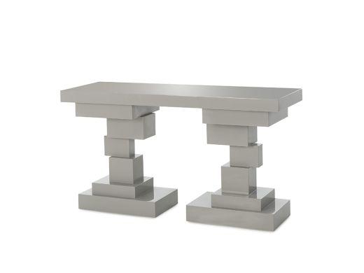 Morgan Console Table