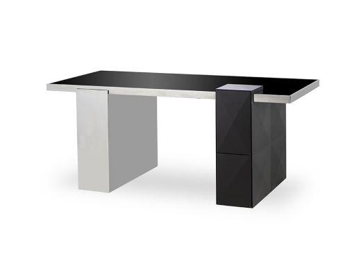 Picasso Desk