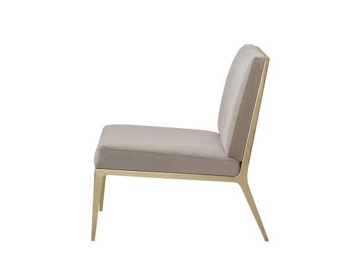 Marley Occ Chair,Hrry Vlvt Nat