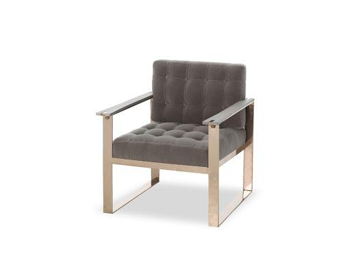 Vinci Occasional Chair