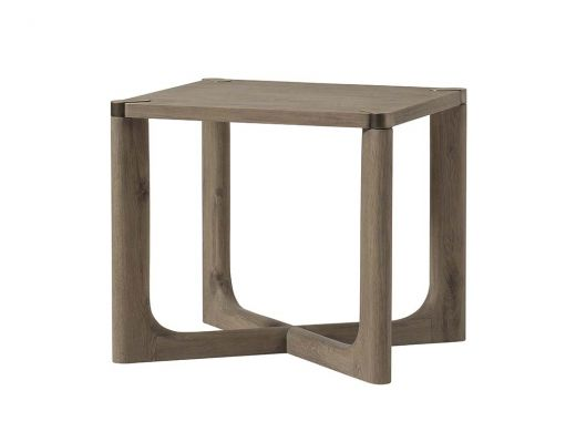 Charlie Side Table, Large