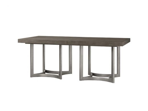 """Paxton D/Table 80""""/120"""" x 40"""""""