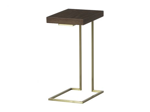 Chester Pull up Table