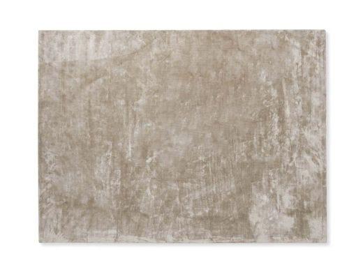 Aurum - Sand - 9' x 12'